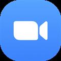 Zoom视频会议电脑版 V4.6.11 官方最新版