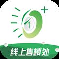 透明家 V5.4.7 安卓版