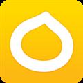 美团民宿 V4.9.0 最新安卓版