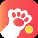 电竞猫 V1.1.2 安卓版