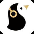 企鹅FM旧版本安装包 V2.1.0 安卓版