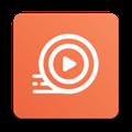 安驾课堂 V2.6.6 安卓版