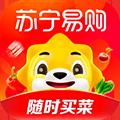 苏宁易购 V8.5.2 安卓版