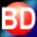 Beacon Designer(生物实验分析软件) V8.14 官方版