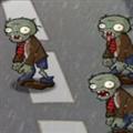 植物大战僵尸alpha版 单机电脑版