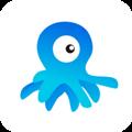 章鱼云会议 V1.3.1 安卓版