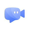 视迅畅云会议 V1.1.6 安卓版