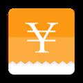 花哪儿记账 V2.9.1 安卓版