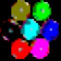 七色彩珠 V2.01 绿色免费版