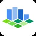 微土地 V1.5.11 安卓版