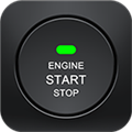 汽车智控 V3.0.8 安卓版