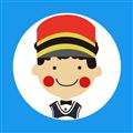 小门童物业端 V4.0.4 安卓版