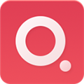 nubia社区 V3.0.1 安卓版