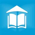赛客智慧校园 V2.3.4 安卓版