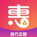 惠民海购 V3.2.47 安卓版