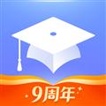 小站托福 V3.6.1 安卓版