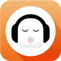 懒人听书有声小说 V6.6.5.1 安卓版