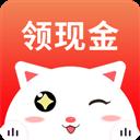 九趣猫 V1.0.6 安卓版