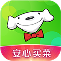 京东到家手机客户端 V7.5.1 官方最新版