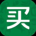 中粮我买网手机客户端 V4.8.3 安卓版