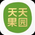 天天果园 V7.7.0 官方安卓版