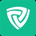 强力数据恢复精灵 V2.3.1 安卓版