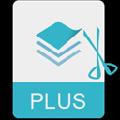 Clipbrd Plus(剪切板增强工具) V1.0.0.1 绿色免费版