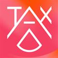 答税 V3.1.2 安卓版