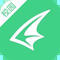 运动世界校园 V3.0.2 安卓版
