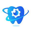 牙科库房 V1.0.5 安卓版