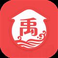 禹州生活 V1.0.0 安卓版