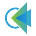 职池工作 V1.0.5 安卓版