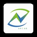 大美全南 V2.1.2 安卓版