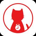 准点猫 V1.0.87 安卓版