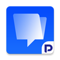VCLASS云课堂 V0.11.4 安卓版