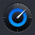 网络测速助手 V1.2.0 安卓版