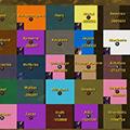 CRaidFrame Classic(魔兽怀旧服团队框架插件) V1 免费版