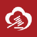 艺藏拍卖 V2.0.1 安卓版