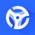 智车管家 V1.0.5 安卓版