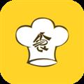 美食料理大全 V1.0.5 安卓版