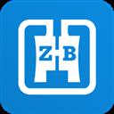 资本慧 V7.1.0 安卓版