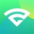 禾连上网助手 V2.8.5 安卓版