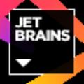 JetBrains dotMemory(内存分析工具) V2019.3.3 破解版