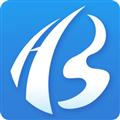 淮滨网 V1.0.4 安卓版