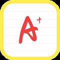 爱老师学生端 V2.7.9 安卓最新版