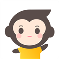 小猿口算 V2.36.0 安卓版