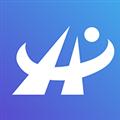 金考网校 V3.8.7 安卓版