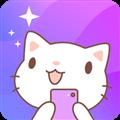 激萌猫咪桌面宠物永久VIP版 V5.2.7 安卓免费版