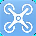 追云无人机 V1.2.9 安卓版