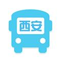 西安公交出行 V1.1.4 安卓版